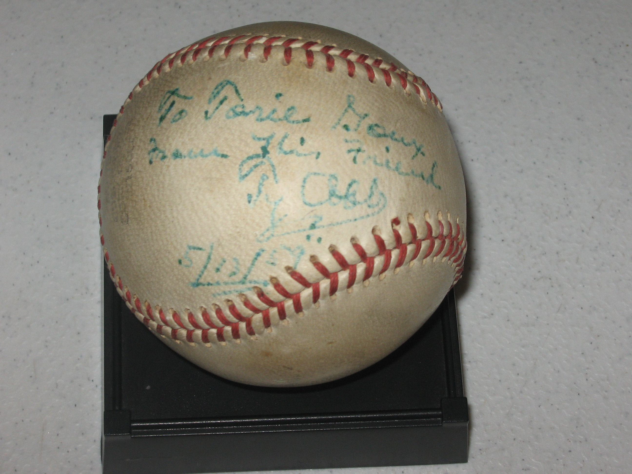 M: Ty Cobb: A Terrible Beauty Ty cobb photos for sale
